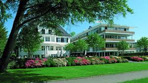 Wohnzimmer Konstanz Silvester Riva Das Hotel Am Bodensee In Konstanz U2022 Holidaycheck Baden