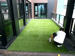 Outdoor Turf Rug Outdoor Grass Carpet Carpet Flooring Ideas Astro Turf Rug