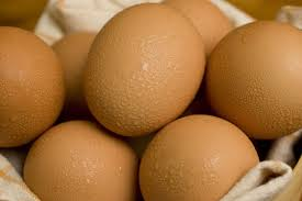 How Long Can Hard Boiled Eggs Sit At Room Temperature - hard cooking not hard boiling eggs for easter michael hastings