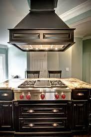 Kitchen Vent Hood Designs by White Kitchen Custom Range Hood Cover Englund Construction