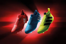 buy football boots dubai lionel messi football boots what he wears releases more