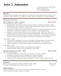 Word Formatted Resume Sample Resume Word Doc Format Bunch Ideas Of Sample Resume Word