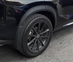 lexus wheels center caps niche targas on my rx f sport clublexus lexus forum discussion