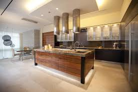 modern kitchen architecture modern kitchen portfolio inplace studio distinctive kitchens