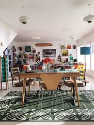 Home Design Store Nz Airbnb For Design Lovers Happy Interior Blog