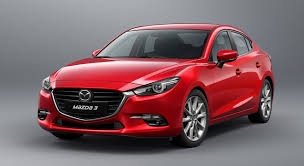mazda is made in what country mazda 3 sedan 2018 philippines price specs autodeal