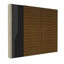 the 25 best laminated veneer lumber ideas on pinterest prefab