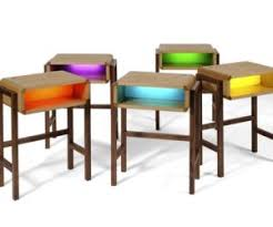 Light Table Desk 13 Glow In The Dark Features That Light Up Your Nights