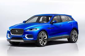 jaguar cars 2015 the 10 most futuristic cars from the frankfurt auto show 2015