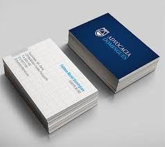 business card business 30 must see lawyer business card designs naldz graphics
