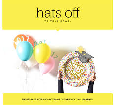 happy everything coton colors happy everything graduation shop coton colors
