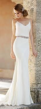 simple wedding dresses for brides white simple wedding dresses watchfreak women fashions