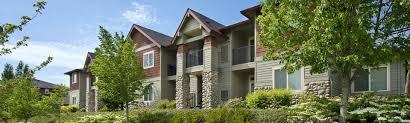 luxury 1 u0026 2 bedroom apartments in happy valley or