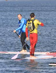bsupa sup instructor 2xs