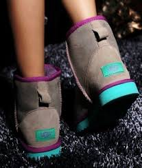 ugg sale ottawa best 25 boots sale ideas on