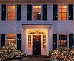 christmas red and green led christmas lights holiday time super