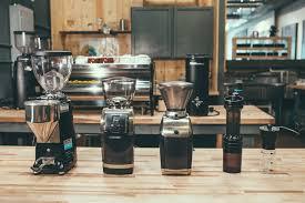 hario coffee grinder mini mill slim prima coffee