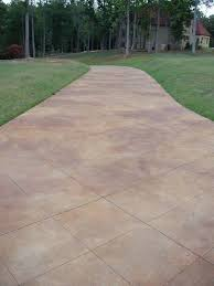 Backyard Flooring Options by Best 20 Colored Concrete Patio Ideas On Pinterest Outdoor Patio