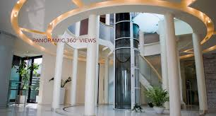 houses with elevators home elevator manufacturers pneumatic vacuum elevators