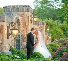 ct wedding venues connecticut wedding venues woodwinds in branford ct menu for