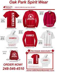 high school senior apparel high school spiritwear search spirit wear