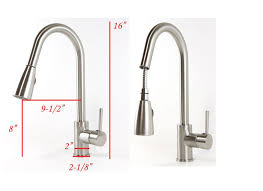 brands of kitchen faucets kitchen beautifuln kitchen faucets image design faucet brands
