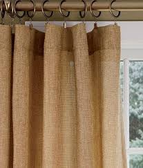 Drapes Sliding Patio Doors Banded Bamboo Panel Family Room Sliding Glass Door Home Is