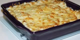 que cuisiner avec des poireaux gratin de crozets et poireaux les recettes de maud