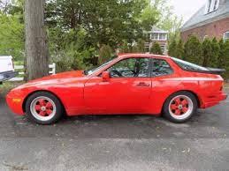 1987 porsche 944 sale porsche 944 for sale carsforsale com