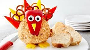 turkey recipes bettycrocker