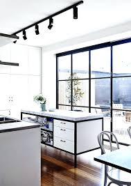 black and white vinyl kitchen floor tiles tile ideas ceramic