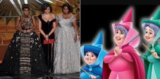 Memes De Los Oscars - estos son los mejores memes de los vestidos de los premios 纉scar