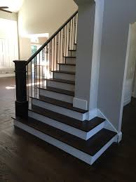 beautiful stairs beautiful stairs safety meets style stair solution