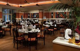 Hotel Dining Room Furniture Hotel Bars Restaurants Destination Hotels Food Drink
