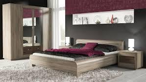 Schlafzimmer Braunes Bett Best Schlafzimmer Weiß Braun Pictures House Design Ideas