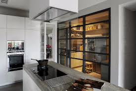 modern kitchen design in poland woont love your home