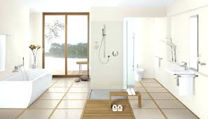 Home Decor Wood Framed Mirrors For Bathroom Small Japanese Small Japanese Bathtub Large Size Of Bathroom Small Bathroom