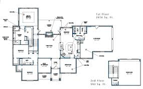 tilson homes floor plans prices country dream tilson homes