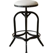 best bar stools for kitchen island beautiful counter bar stools