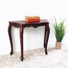 Sofa Table Rooms To Go by Console Sofa Tables Get Free Shipping Narrow Glass Modern