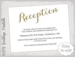 dinner card template printable rehearsal dinner invitation card