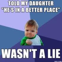Crickets Meme - painfully awkward crickets meme guy