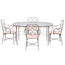 Patio Table 6 Chairs Chippendale Patio Furniture U2013 Patio Furnitur References