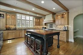 Big Kitchen Islands 100 Kitchen Island Large Modern And Traditional Kitchen