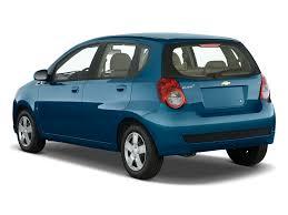 subaru hatchback 2009 2009 chevrolet aveo5 reviews and rating motor trend