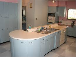 kitchen kitchen cabinets st louis mo geneva metal cabinets