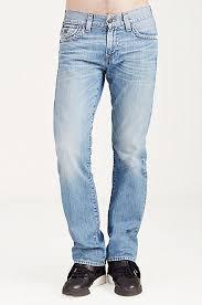 light blue true religion jeans nwt true religion skull 100 c n t shirt sz 2xl true religion hoodie