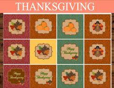 thanksgiving sukkot luncheon by krownkreations