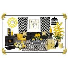 Yellow And Grey Home Decor Blue Yellow Living Room For The Home Pinterest Blue Yellow