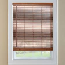 10 Inch Blinds Levolor 1